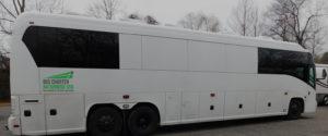Coach Buses Rental   Bus Charter Nationwide USA : Bus
